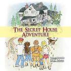 The Secret House Adventure by M L Adams (Paperback / softback, 2014)