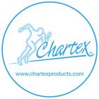 chartexebayshop