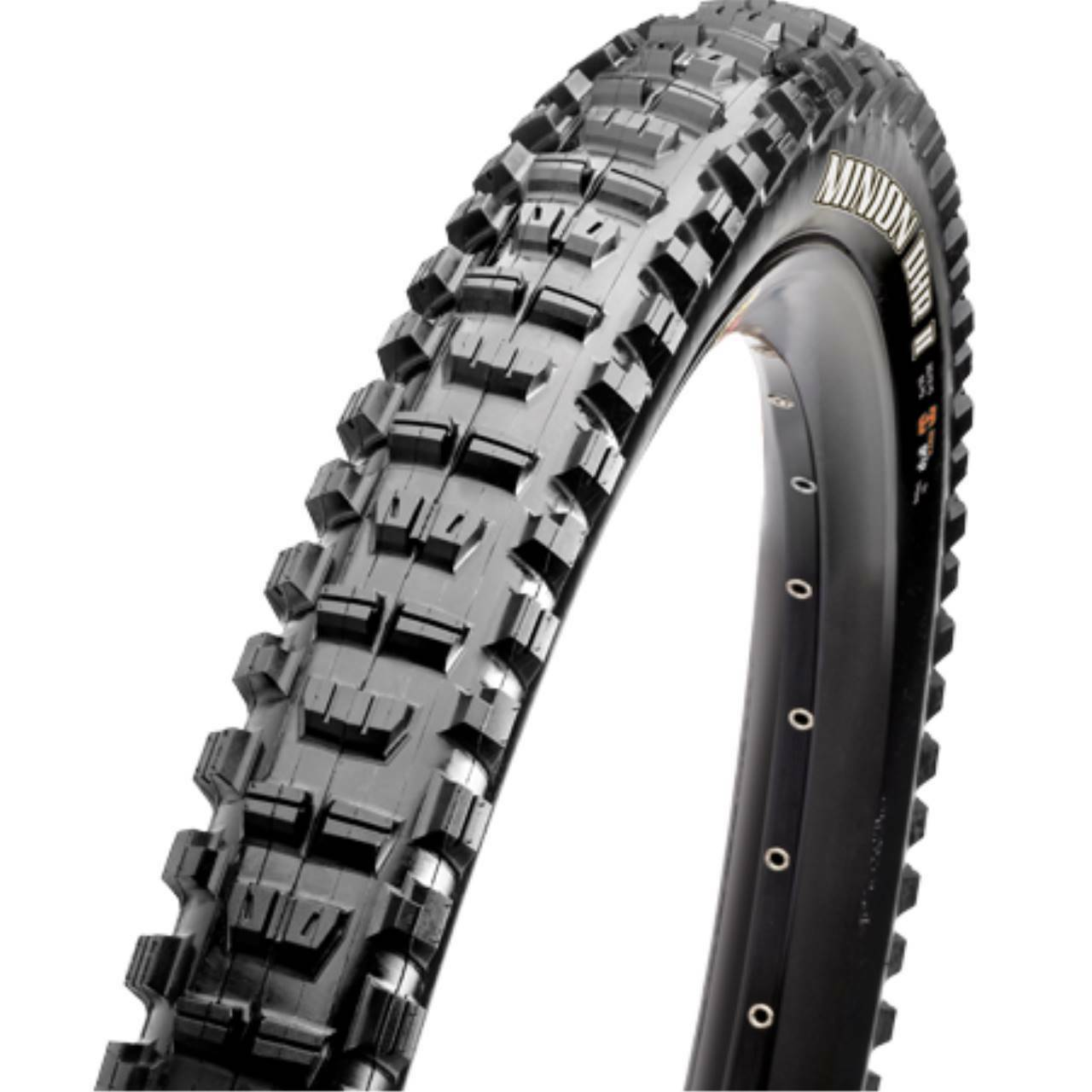 Maxxis Bike  Tyre Aggressor Wt DD all Sizes  100% brand new with original quality