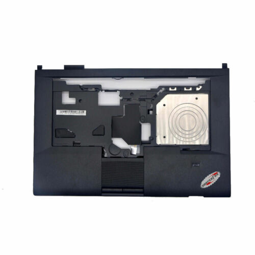 New Genuine Lenovo ThinkPad L430 Palmrest TouchPad W//FPR Hole 04X4616