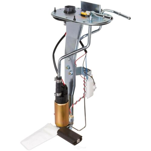 Fuel Pump and Sender Assembly Spectra SP9004H fits 01-04 Toyota Tacoma