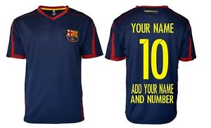 FC-Barcelona-Soccer-Jersey-Add-Any-Name-and-Number-Lionel-messi-10-BLUE-T1E28