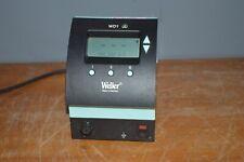 Weller Wd1 Micro Digital Soldering Station