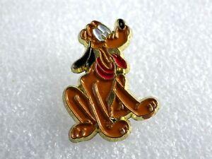 Pin-S-Vintage-Pins-de-Solapa-Coleccionista-Pluto-Personaje-Lote-Disney-092