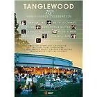 Tanglewood 75th Anniversary Celebration (2013)