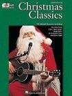 Christmas Classics: 28 Yuletide Favorites by Hal Leonard Publishing Corporation (Paperback / softback, 1996)