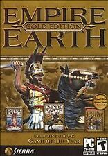 Empire Earth Gold Edition, Good Video Games