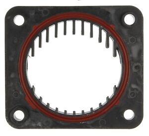 Fuel Injection Throttle Body Mounting Gasket Fel-Pro 61057