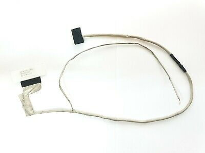 DC020011H10 Laptop Video Cable Toshiba Satellite L670