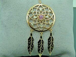 Turkish-Handmade-Jewelry-925-Sterling-Silver-Zircon-Stone-Women-Necklace