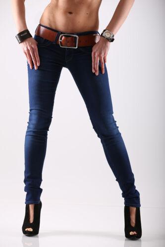 Wmn Skinny Nuovo Pantaloni Slim star Fit Lynn G Donna Jeans 4UwZnaf
