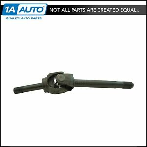 99 f350 front axle shafts