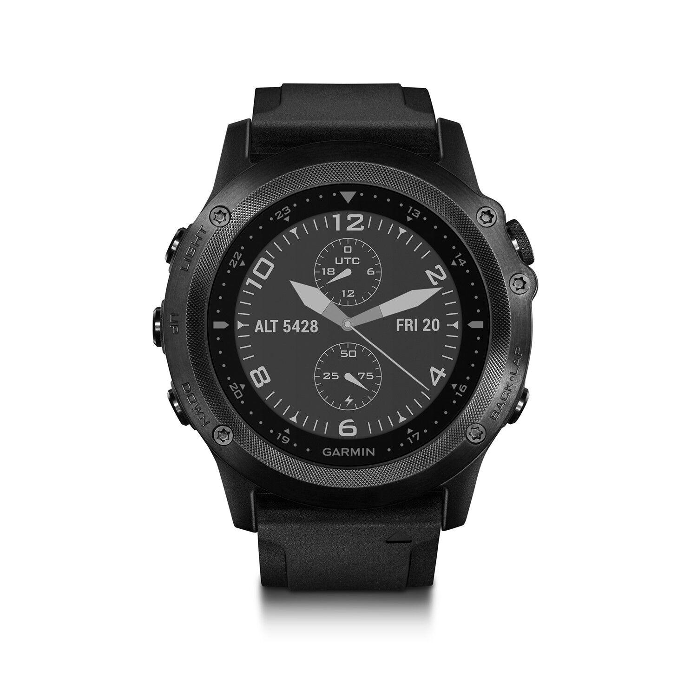 Reloj Gps Garmin Tactix Bravo   010-01338-0C   Distribuidor Autorizado De Garmin