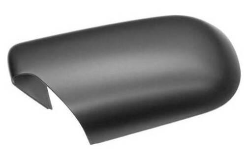 BMW E39 E38 Left Cover Cap for Door Mirror Housing OEM NEW Primered