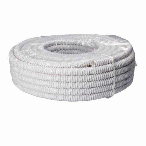 condensat Tuyau Climatisation 30 M Spiralschlauch sc-sh-16 0,80 €//m