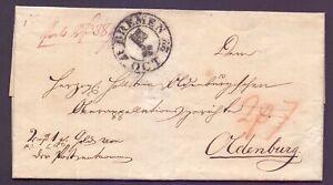 Vorphilabrief-Bremen-1822-mit-Schluesselstempel-nach-Oldenburg-mit-Siegel-604