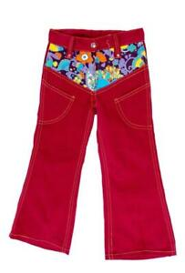 Genuine-Vintage-Boys-034-Stepney-Green-034-Jeans-by-Cuckoo-Various-Sizes-Colours