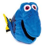 """Findet Nemo - Dory - 8"""" Plüsch Disney Plüschtier - NEU"""