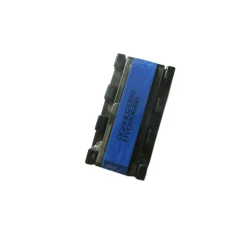 1PCS Inverter Transformer QGAH02098 for Samsung LCD TV CA NEW