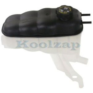 Radiator Engine Coolant Recovery Bottle Tank Cap For Cadillac Chevrolet GMC URO