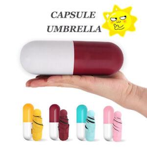 LC-CAPSULA-MINI-OMBRELLO-ANTI-VENTO-pieghevole-sole-da-pioggia