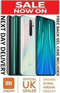 Global-nuevo-Xiaomi-Redmi-8-Pro-6-53-034-Helio-G90T-Note-64MP-cuatro-camaras-4500mAh