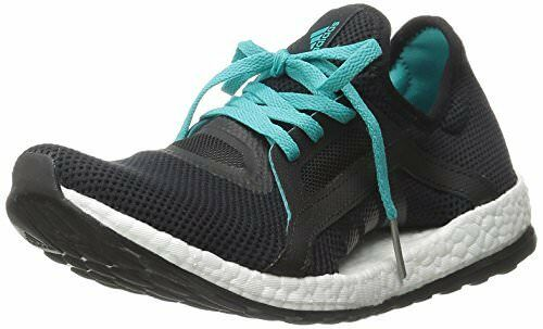 adidas Performance Womens Pure Boost X Laufschuh - Select SZ / Color.