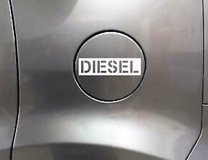 Details about DIESEL Army Style Sticker Vinyl Decal Truck SUV Off Road 4X4  Fuel Gas Cap Tank