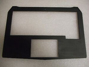 Dell Genuine Alienware 13 R2 Series Palmrest Touchpad WTG90 0WTG90