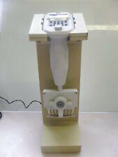 Rainin Edp M8 Electronic Multi Channel Pipette