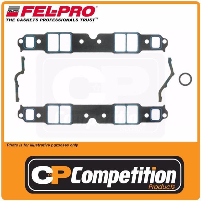 Fel-Pro 1207 Intake Manifold Gasket Set