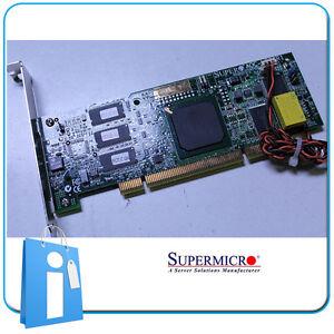 Controladora-RAID-SCSI-SATA-SAS-0-Channel-Controller-Card-SUPERMICRO-AOC-LPZCR1