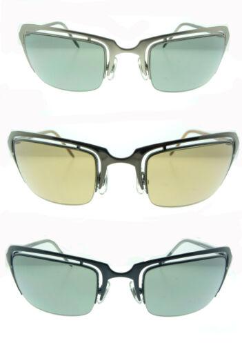 Brand New BLINDE Bambino flotteur lunettes de soleil en 3003