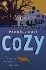 Cozy by Parnell Hall (Hardback, 2002)