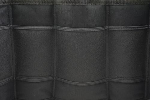 paintball Paintnomore 4+1 battle pack Black verticalement 4 Bijoux + HP