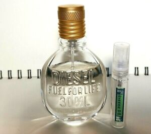 DIESEL-FUEL-FOR-LIFE-5ml-Glass-Decant-Atomizer-SAMPLE