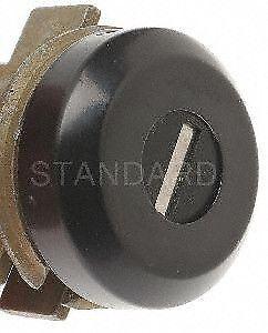 Standard Motor Products TL-272 Tailgate Lock