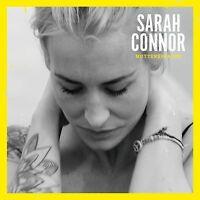 Sarah Connor - Muttersprache CD NEU & OVP