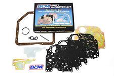 Transgo 47-3 C4 Shift Kit Full Manual 67-69 Ford Transmission Forward Pattern