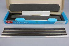 Peco SL-43 Loco-Lift Loklift Aufgleisvorrichtung Länge 305 mm Spur 00//H0 1:87