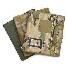 Plat A Tac Csi A4 Notebook Nyex Folder  Multicam MTP