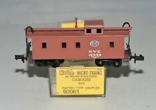 N SCALE KADEE 1000 BETTENDORF FREIGHT TRUCK PAIR NON-MAGNETIC