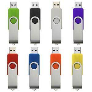 1GB-USB-Flash-Drives-Memory-Stick-Swivel-Bulk-USB-Drive-U-Disk-For-PC-Laptop