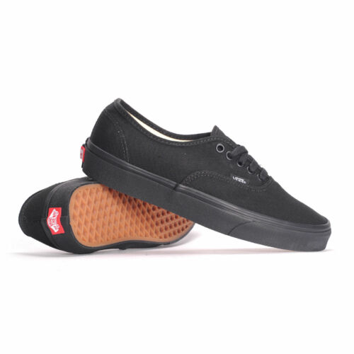 Vans BlackVn000ee3bka BlackVn000ee3bka Msrp50 Vans BlackVn000ee3bka Msrp50 Authentic Authentic Vans Authentic Vans Msrp50 BedWxCro