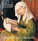 The National Gallery Pocket Collection by National Gallery Company Ltd (Hardback, 2009)