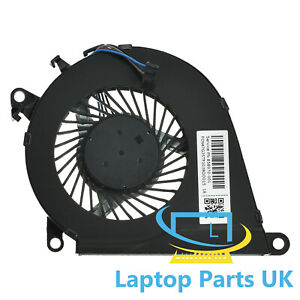 CPU-Cooling-Fan-for-Hp-Omen-15-ax004na-Pavilion-15-bc350sa-Laptop-Spare-Part