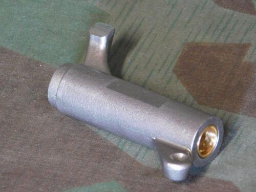 66 and Later. Motor set of 4 Shovelhead Rocker Arms