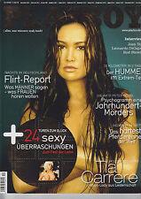Playboy (deutsch) 12/2006 Buba Smith (007) Leonardo DiCaprio Rod Stewart Z 1