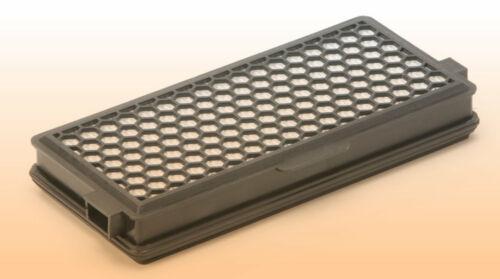 FILTRI HEPA odore FILTRO per miele s5 s8 c2 c3 aspirapolvere sf-ah50 sf-ha50 #23