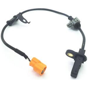 ABS-Wheel-Speed-Sensor-Rear-Left-Fits-Honda-Accord-Mk7-2-0-2-5YR-WARRANTY